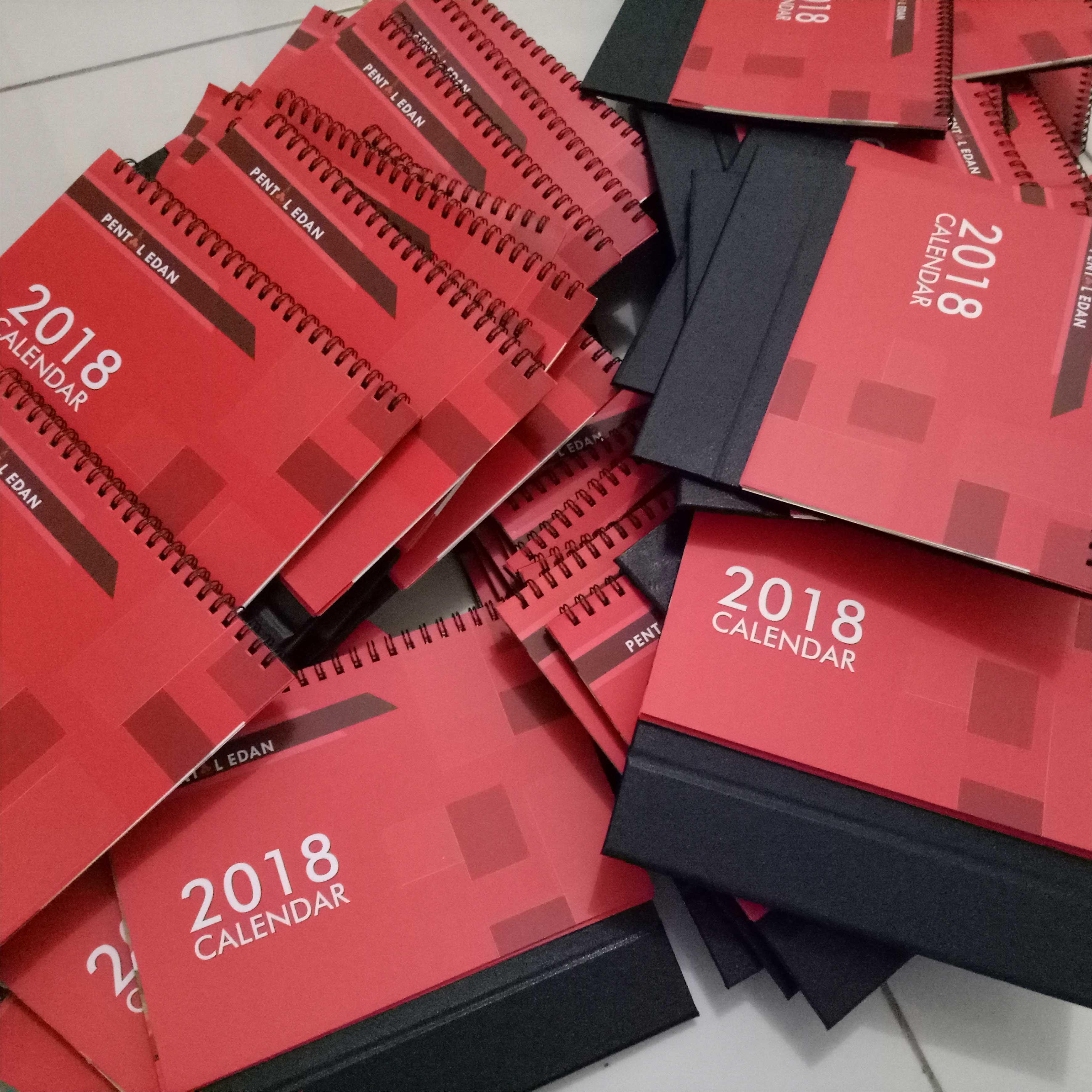 pesan cetak grosir kalender - jhesdesign.com