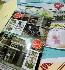 cetak brosur,harga brosur,design brosur - jhesdesign.com